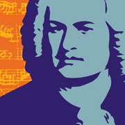 The Bach Society of Saint Louis